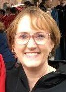 Marcia Christen
