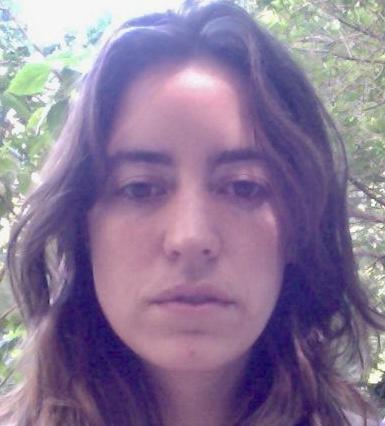 Camila Reyes